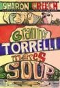 Granny Torelli Makes Soup